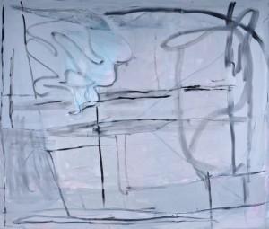 http://www.danielgruettner.de/files/gimgs/th-25_gruettner-2017-Über-Zeichnung-(Feld)-170-x-200-cm.jpg